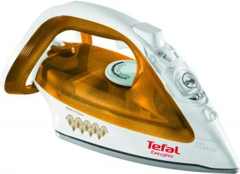 TEFAL EASY GLISS GOLD EDITION - FV3954M0