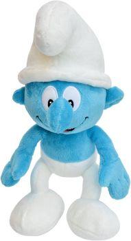 Joy Toy Smurf Plush Toy - 45 cm