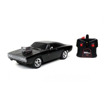 Jada toys Fast and Furious 1:16 1970 dodge charger